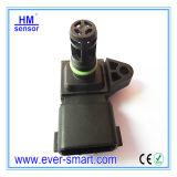 低い範囲(HM8240)が付いているマップセンサー(OEM: TMAP34; 5wk96822; 5wy2826)