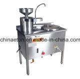 전기 간장 콩 우유 제작자
