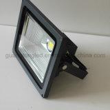 Reflector al aire libre 100With150W impermeable IP66 de la luz LED del fabricante de China
