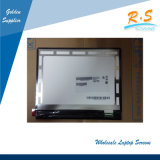 """10.1 """" модулей индикации B101uan01.7 1920*1200 TFT IPS СИД LCD для таблетки Pipo M9 ПРОФЕССИОНАЛЬНОГО 3G"""