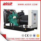 Xiamen, Cina 380V/400V/415V ISO9001, ISO14000, Ce, generatore diesel utilizzato sbarco di Soncap
