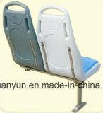 Asiento plástico para el omnibus interurbano