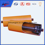 China Manufacture Taper Roller in Highquality