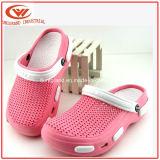 Summer Children Sandals Chaussures Pantoufles Beach EVA Sabots pour garçons et filles