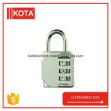 Padlock дневника замка двери комбинации замка безопасности