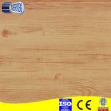 木製パターン鋼鉄カバーフルカラーPUサンドイッチパネル