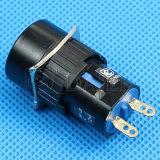 24V lichte Kleine Elektronische Zoemer; (A16 Zoemer)