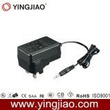Spannungs-Adapter Wechselstrom-18W mit CER-UL