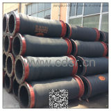 Highqualityの大きいDiameter Dredge Rubber Hose