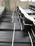 Tipo quente forquilhas do Pin da venda 2A para o Forklift 2A/2b