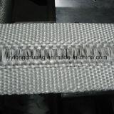 Texturizedファイバーガラスの梯子の絶縁体テープ