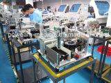 Équipement de laboratoire Analyseur de biochimie entièrement automatique avec écran tactile (WHYA6)