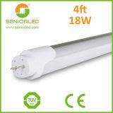La mejor luz de la Tri-Prueba del tubo del precio T8 LED