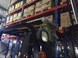 Niedriger Dieselgabelstapler des Preis-3.0ton