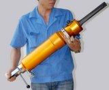 Divisor concreto hidráulico C3 sin la vibración