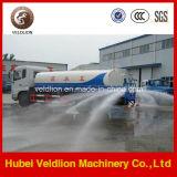 LHD新しい10-15cbm水スプリンクラーのトラック