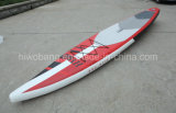 Sachverständiges Inflatable Fastfood- Paddle Board mit Full Accessories