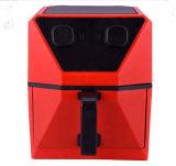 Digitalsteuerungs-elektrische tiefe Luft-Bratpfanne (B199)