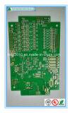 PWB de doble cara y de múltiples capas Enig 1--'' buen precio 3u