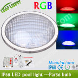 Lf-PAR56b-25 * 1W (SMD5730) de alta qualidade Piscina Produtos de Iluminação