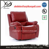 Kd-RS7176 Recliner Chair 또는 Sofa