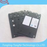 Qualität PVC Card Tray für Canon Printer