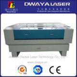 Cortadora na-metálico del laser del CO2