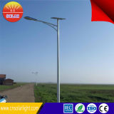 Diodo emissor de luz Solar Street Light de IP66 Environmental Friendly 36W