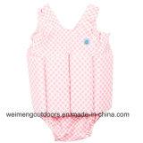 Mehrfachverwendbare Swim-Baby-Windel, warmer Wetsuit, Tragvermögen-Badeanzug. Wm033