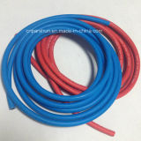 "폴리에스테 Reinforced ID 5/8 "" X 24 mm Compressor Air Hose"