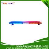 Polizei-heller Stab des LED-hellen Stab-LED
