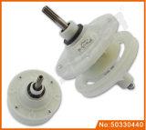 세탁기 기어 박스 보편적인 세탁기 속도 흡진기 (50330440)