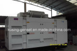 450kw / 562.5kVA Cummins Engine Generator / Power Generator / Diesel Generating Set / Diesel Generator Set (CK34500)