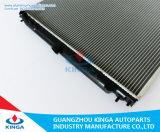 pour Nissans Xtcrra/radiateur automobile de la frontière 6cyl'05-06