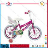 2016 حرّة أسلوب مزح بنت درّاجة/جدي 4 عجلة درّاجة/جدي درّاجة مع تدريب عجلات