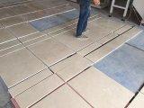 Pavimentazione Wall Aran White Marble per Mosaic/Tile/Slab