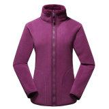 Fabbrica calda dell'indumento della tuta sportiva di inverno di vendita per le donne e gli uomini