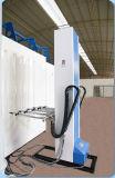 Alta qualità Powder Coating Machine per Aluminium Profile in Cina
