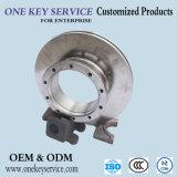 Constructeur de circuit de freinage de rotor de frein à disque de frein des pièces d'auto Mda0133251