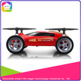 Alloy Electronic Components를 가진 초심자 Class Intermediate Players RC Quadcopter