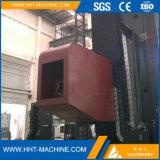 CTB110 CNC de fresado y mandrilado cabeza, Boring Multi CNC y fresadora