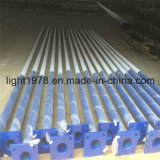6m 8m 9m 10m 12m Lamp Palo per Street Lighting
