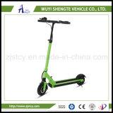 Hecho en vespa eléctrica de las ruedas Newable E del precio bajo 2 de China