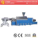Máquina multi de la protuberancia del tubo de los hilos del PVC