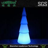 Lámpara Ldx-Fl77 de la decoración LED del jardín