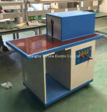 Forging를 위한 감응작용 Heating Furnace