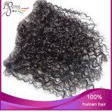 Человеческие волосы 100% людские Unprocessed