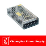 dreifache Schaltungs-Stromversorgung der Ausgabe-100W