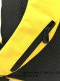2017 Form-Sport-Laptop-Rucksack-Schule-Beutel-Arbeitsweg, der kampierenden Geschäfts-fördernden Rucksack (GB#20001) wandert - Gelb