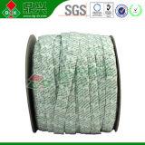 desecativo no tejido de la tira del gel de silicona del bolso 1g en venta
